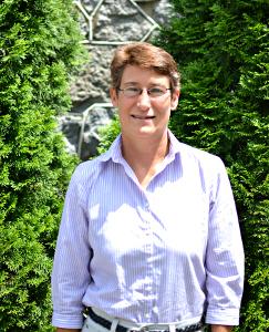 Bridging the Gaps Executive Director Pam Reiman JD, LCSW, CAADC, CSAC