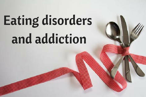 how to get an eating disorder diagnosis