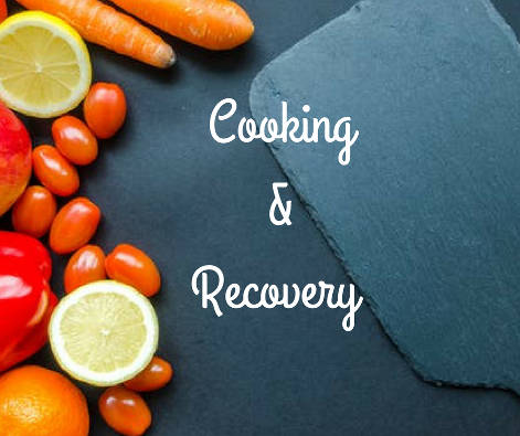 Cooking-Kitchen-Recovery