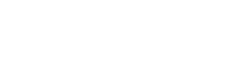 bridging-the-gaps-logo