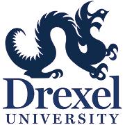 drexel-logo