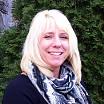 rebecca-jenkins