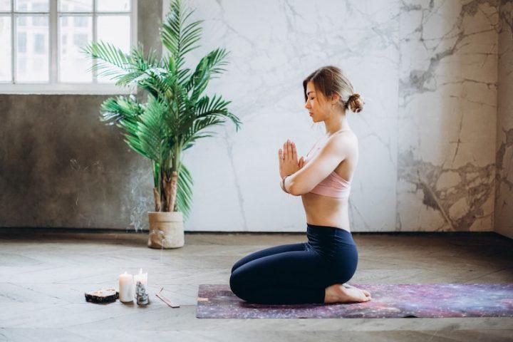 meditation-for-addiction